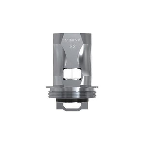 Mini V2 S Coil by SMOK