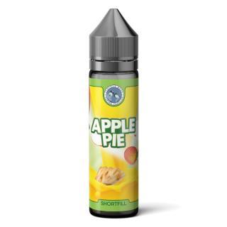 Flavour Boss Apple Pie Shortfill