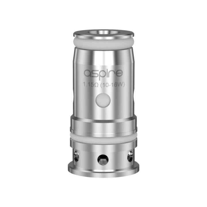 AVP Pro Coil by Aspire