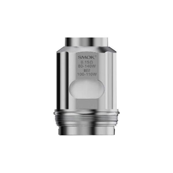 TFV18 Coil by SMOK