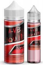 Monkeys Blood Shortfill by AVB