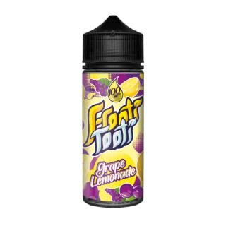 Frooti Tooti Grape Lemonade Shortfill