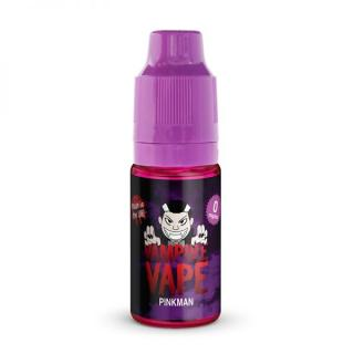 Vampire Vape Pinkman Regular 10ml