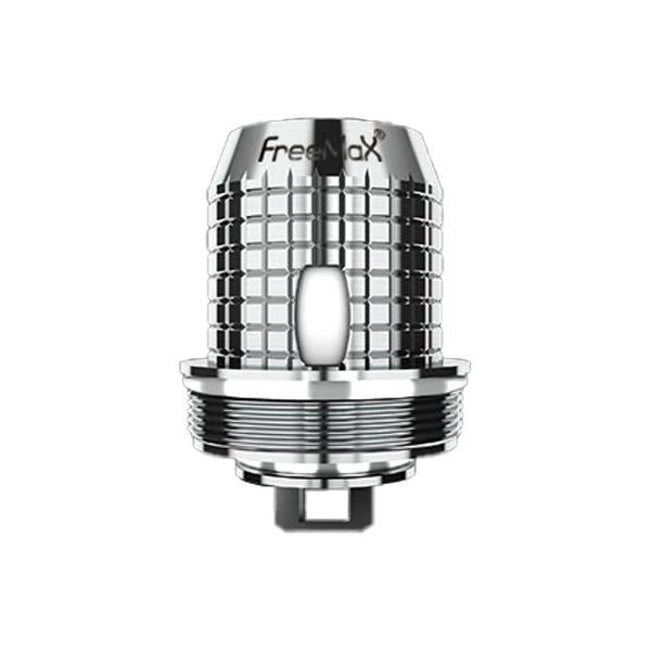FireLuke M X1 Coil by FreeMax
