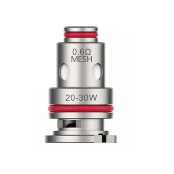 GTX One Coil by Vaporesso