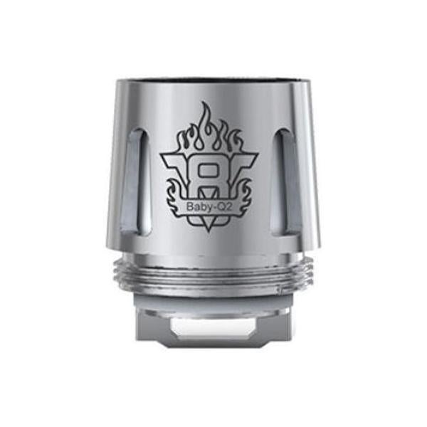 V8 Baby Q2 Coil by SMOK