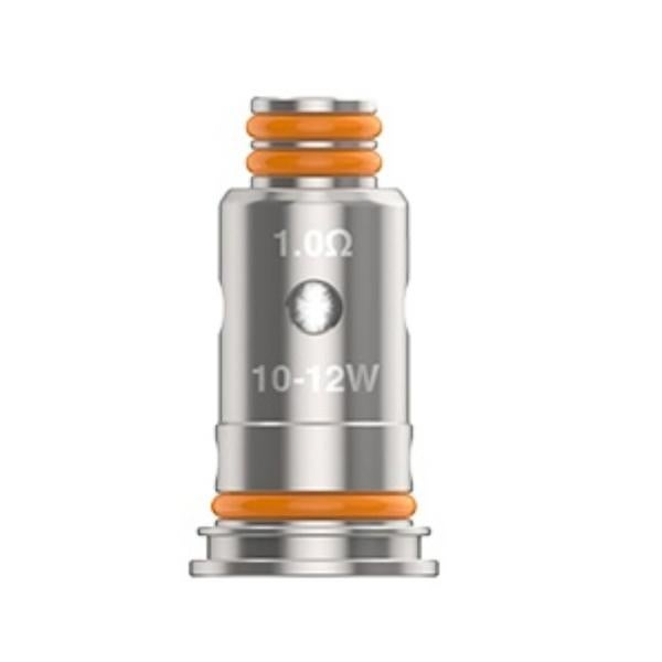 G Coil by GeekVape
