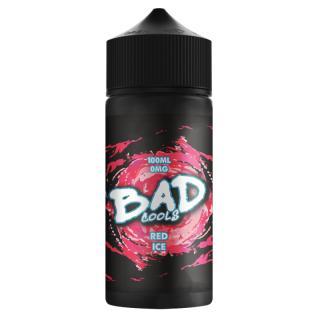 BAD Juice Red Ice Shortfill