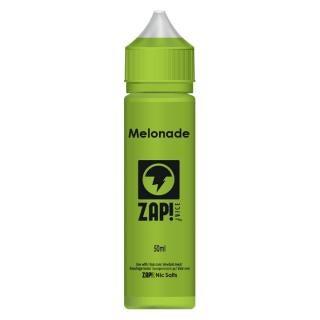 Zap! Melonade Shortfill