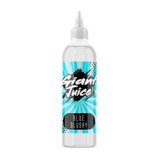 Giant Juice Blue Slushy Shortfill