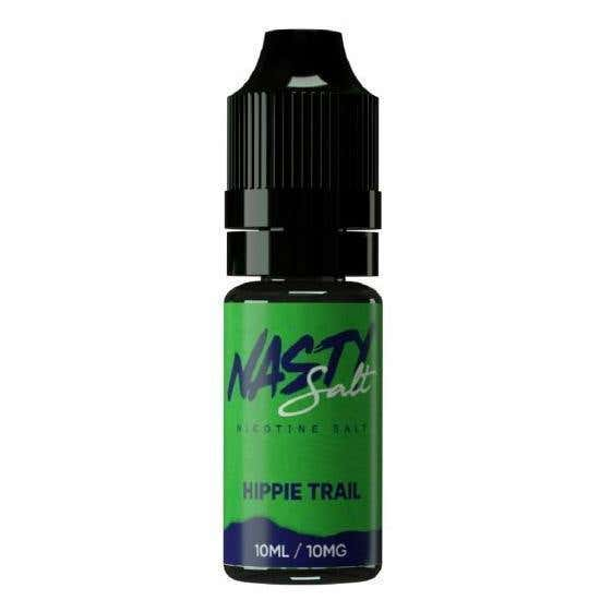 Hippie Trail Nicotine Salt by Nasty Juice