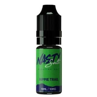 Nasty Juice Hippie Trail Nicotine Salt