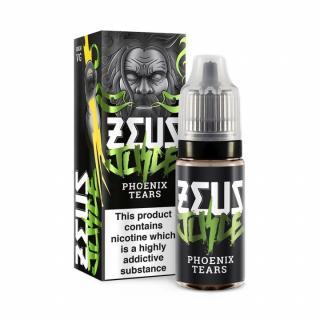 Zeus Juice Phoenix Tears Regular 10ml