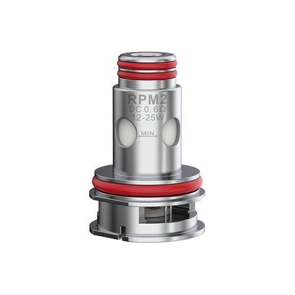 RPM 2 Coil by SMOK