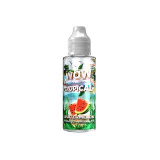 Wow Thats What I Call Watermelon Shortfill