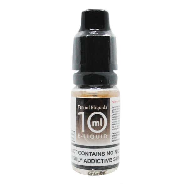 B&H Regular 10ml by 10ml by P&S