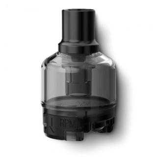 Thallo - RPM Pod by SMOK