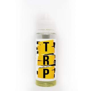 Blox TRP Shortfill