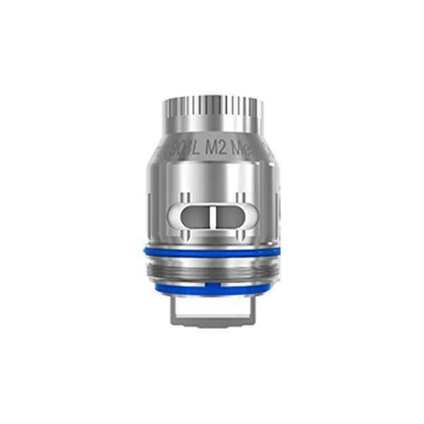 MPRO M Coil by FreeMax