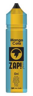 Zap! Mango Cola Shortfill