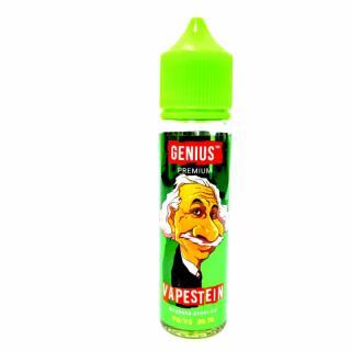 Pro Vape Vapestein Shortfill