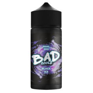 BAD Juice Black Ice Shortfill