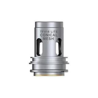 TFV16 Lite Coil by SMOK