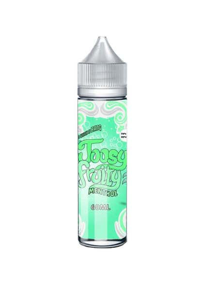 Menthol Shortfill by Joosy Fruity
