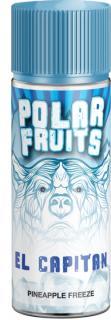 Polar Fruits El Capitan Shortfill
