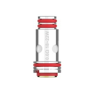 Whirl Coil by UWELL