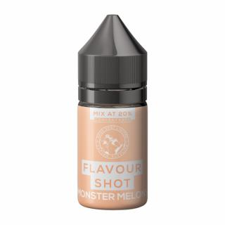 Flavour Boss Monster Melons Concentrate
