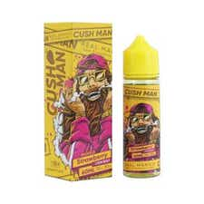 Mango Strawberry Shortfill by Nasty Juice