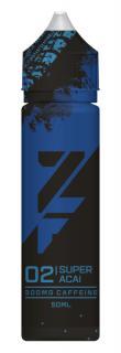 Zap! Super Acai Shortfill