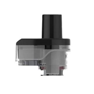 SMOK RPM 80 - RPM Pod