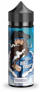 Mr Juicer Bull Frost Shortfill