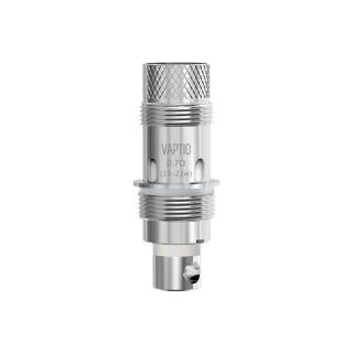Cosmo Coil by VAPTIO
