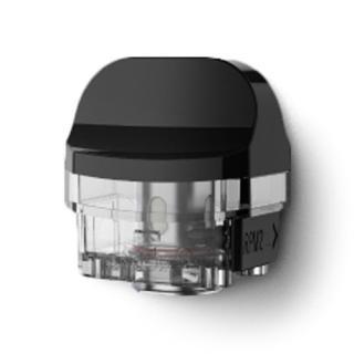 Nord X RPM 2 Pod by SMOK