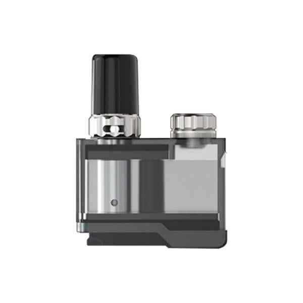 Orion Plus Pod by Lost Vape