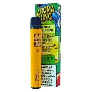 Aroma King Mango Apple Pear Disposable Vape