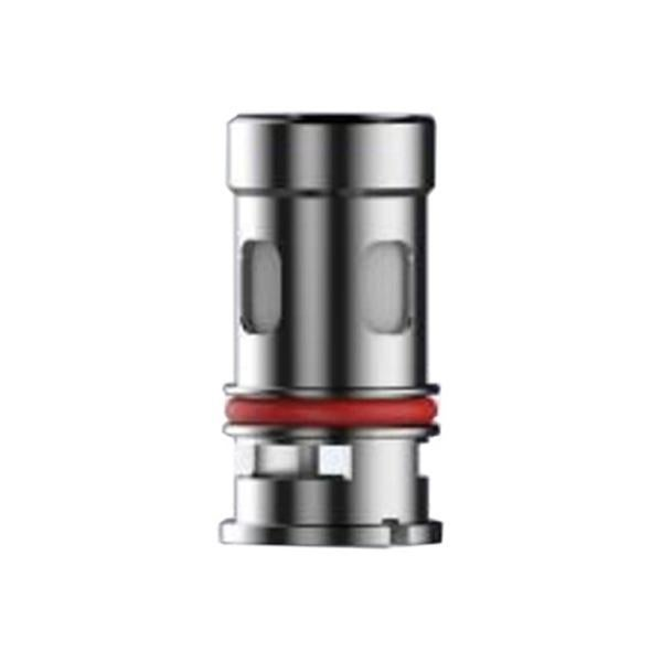 PnP Coil by VooPoo