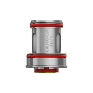 Crown 4 Coil by UWELL