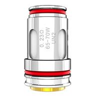 Crown 5 Coil by UWELL