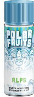 Polar Fruits Alps Shortfill