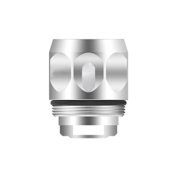 NRG GT Core Coil by Vaporesso