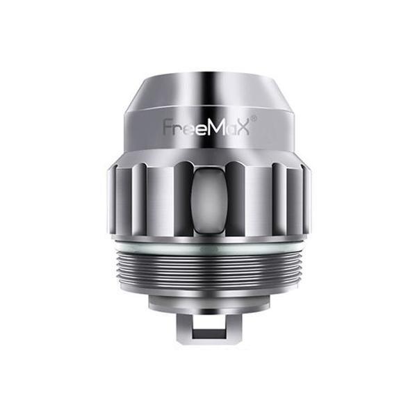 FireLuke M TXSS316 Coil by FreeMax