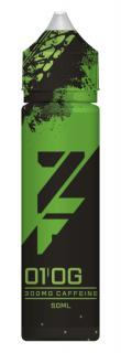 Zap! Original Shortfill