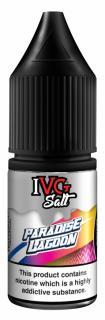IVG Paradise Lagoon Nicotine Salt