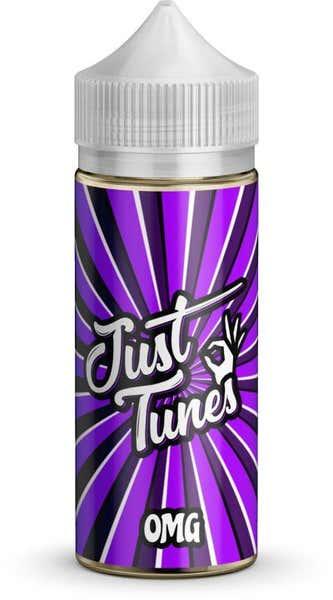 Just Tunes Shortfill by Just 6