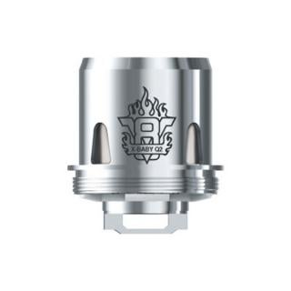 V8 X Baby Q2 Coil by SMOK