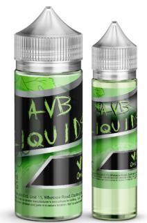 AVB Vine Shortfill